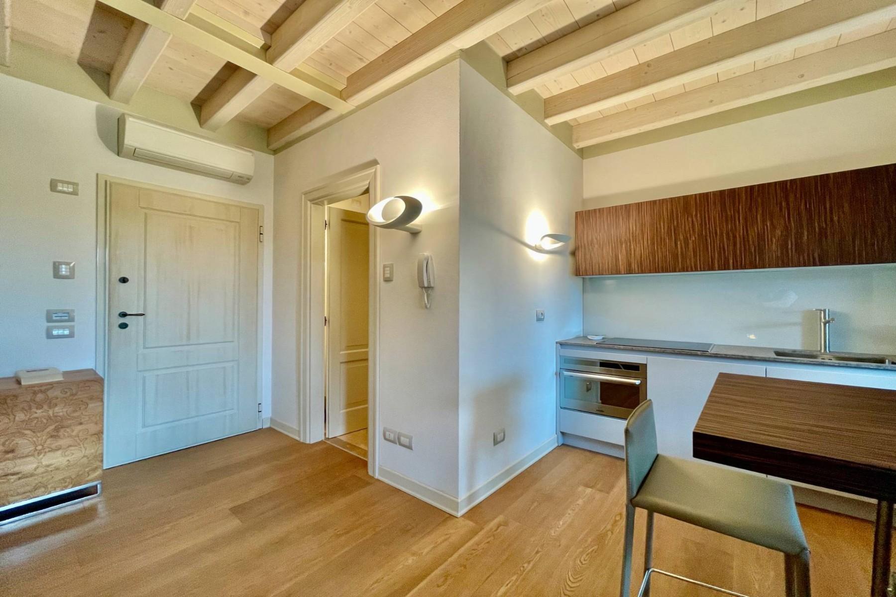 Appartamento in Vendita a Pozzolengo: 2 locali, 67 mq - Foto 6