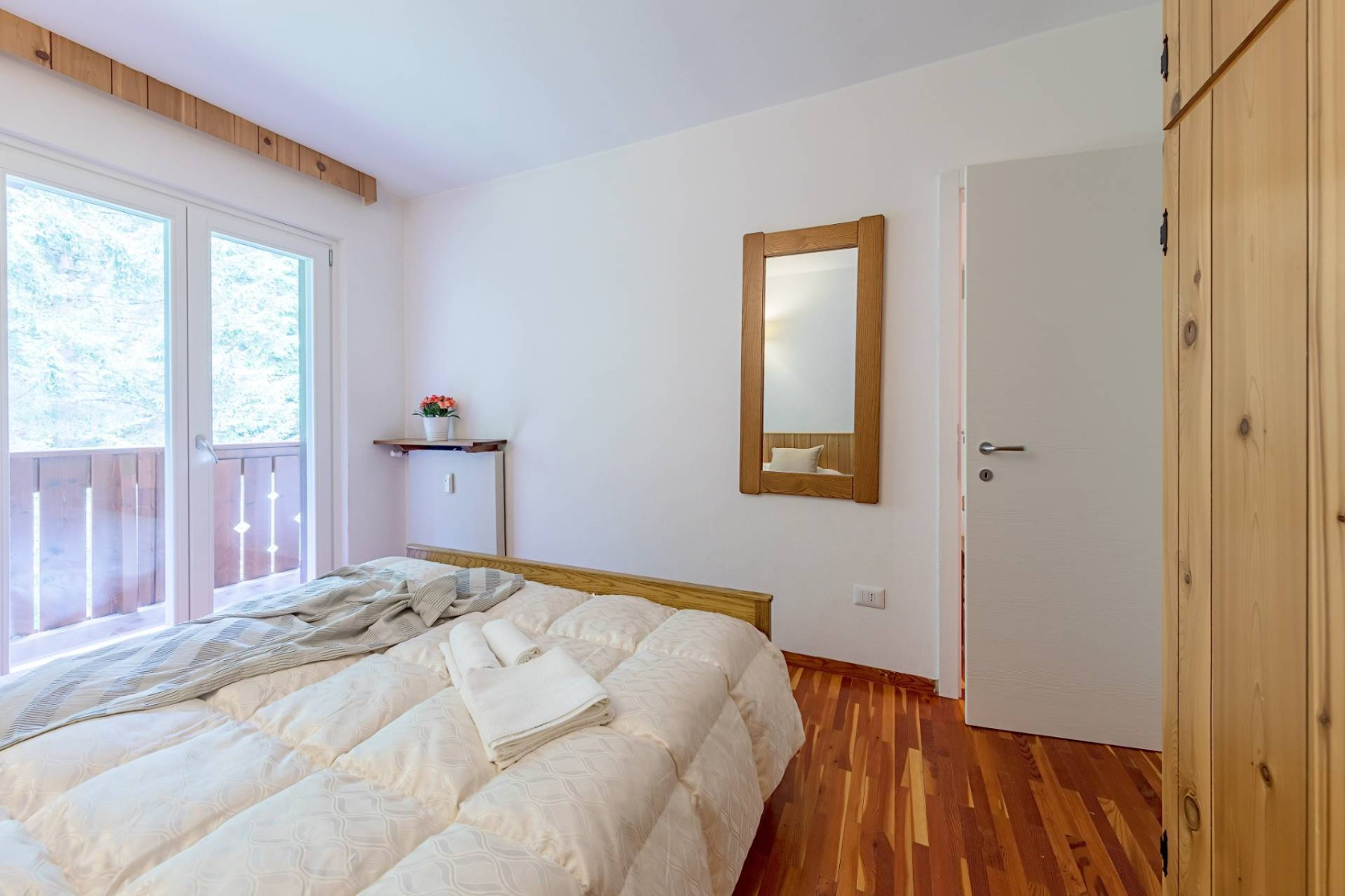 Appartamento in Vendita a Pinzolo: 5 locali, 95 mq - Foto 12