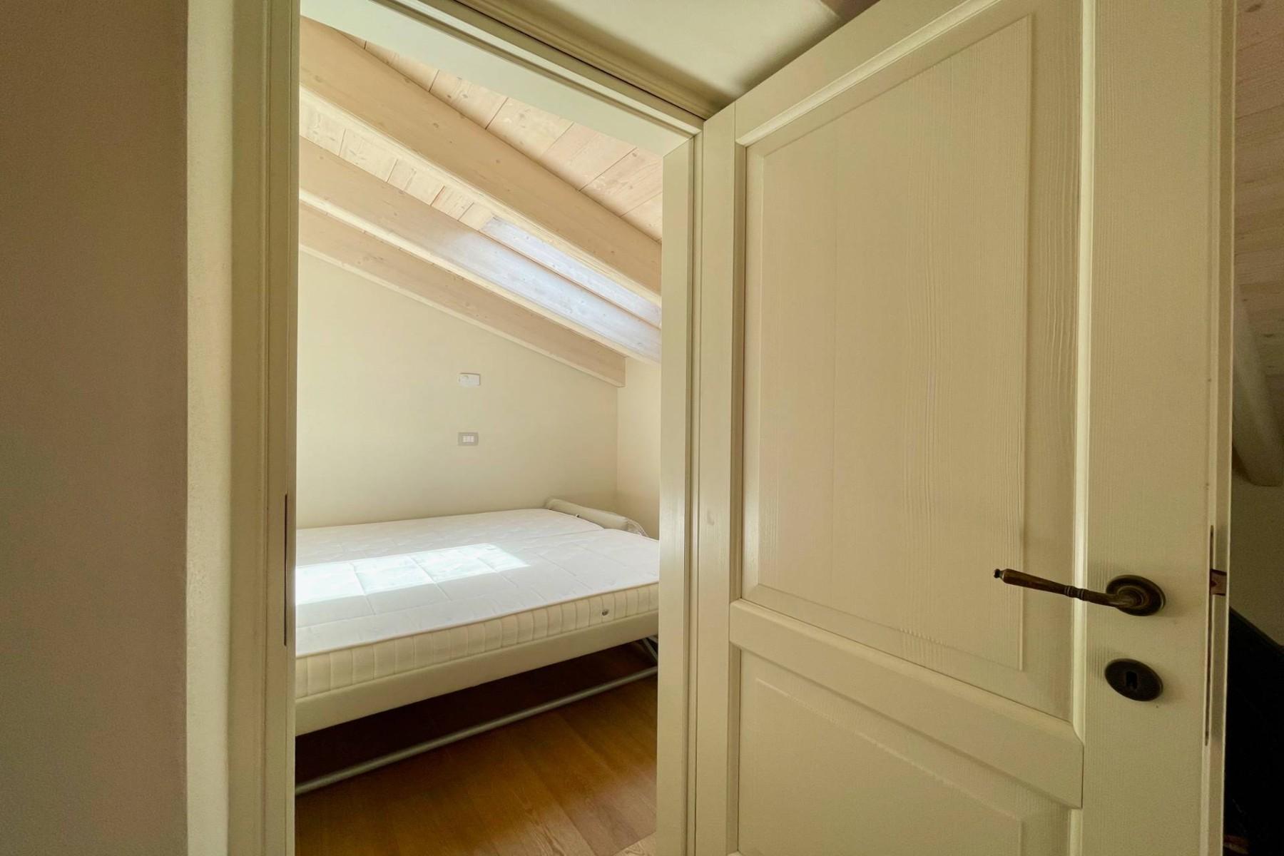 Appartamento in Vendita a Pozzolengo: 2 locali, 67 mq - Foto 18