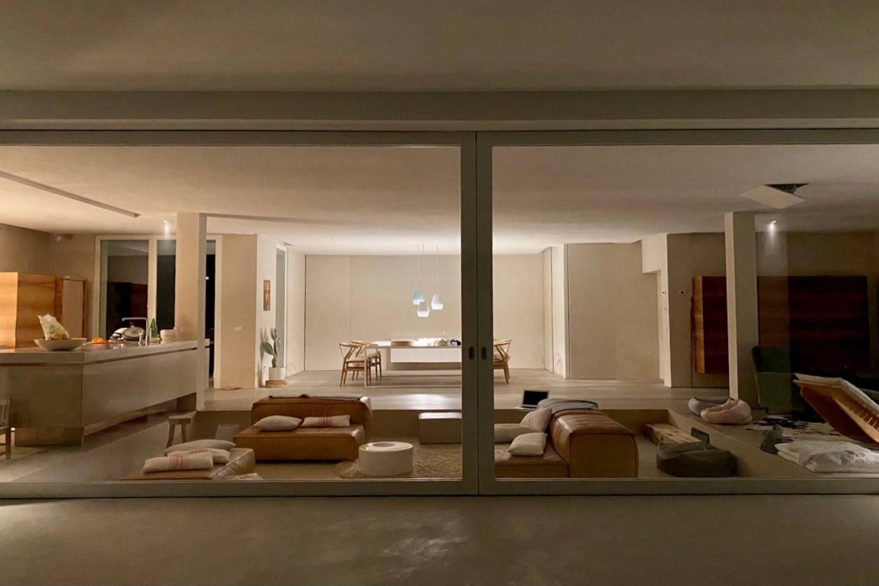 Villa in Vendita a Manerba Del Garda: 5 locali, 355 mq - Foto 5