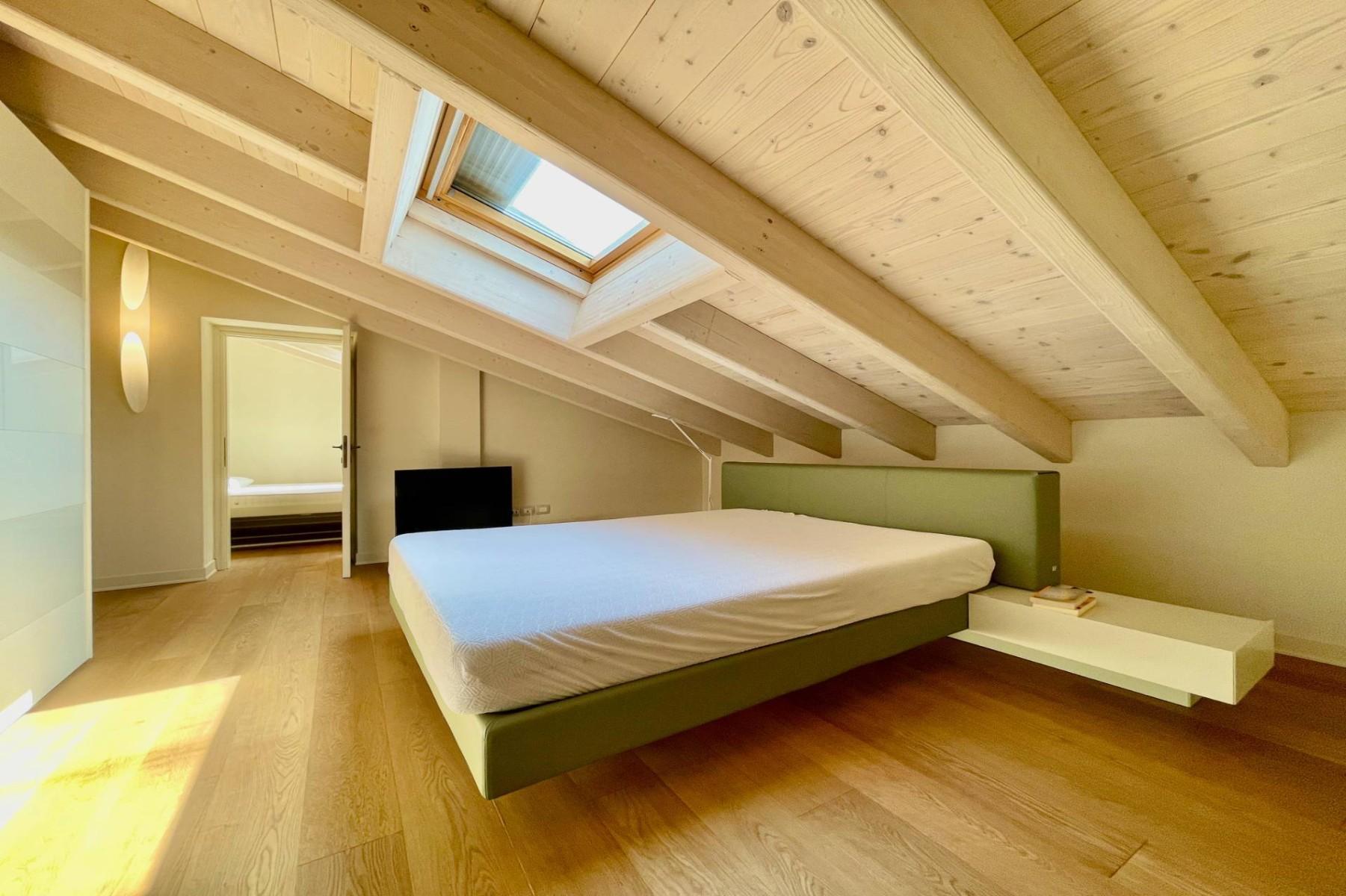 Appartamento in Vendita a Pozzolengo: 2 locali, 67 mq - Foto 15