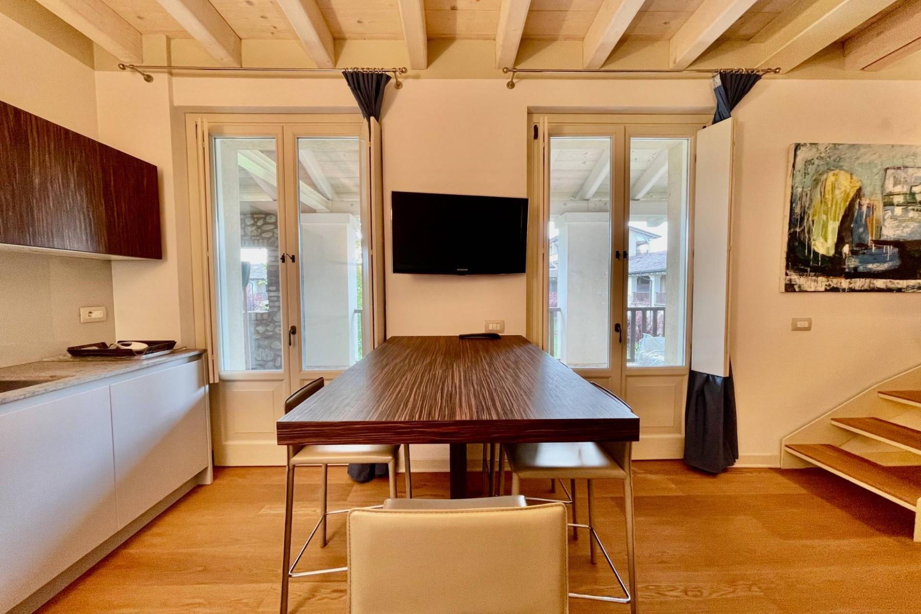 Appartamento in Vendita a Pozzolengo: 2 locali, 67 mq - Foto 8