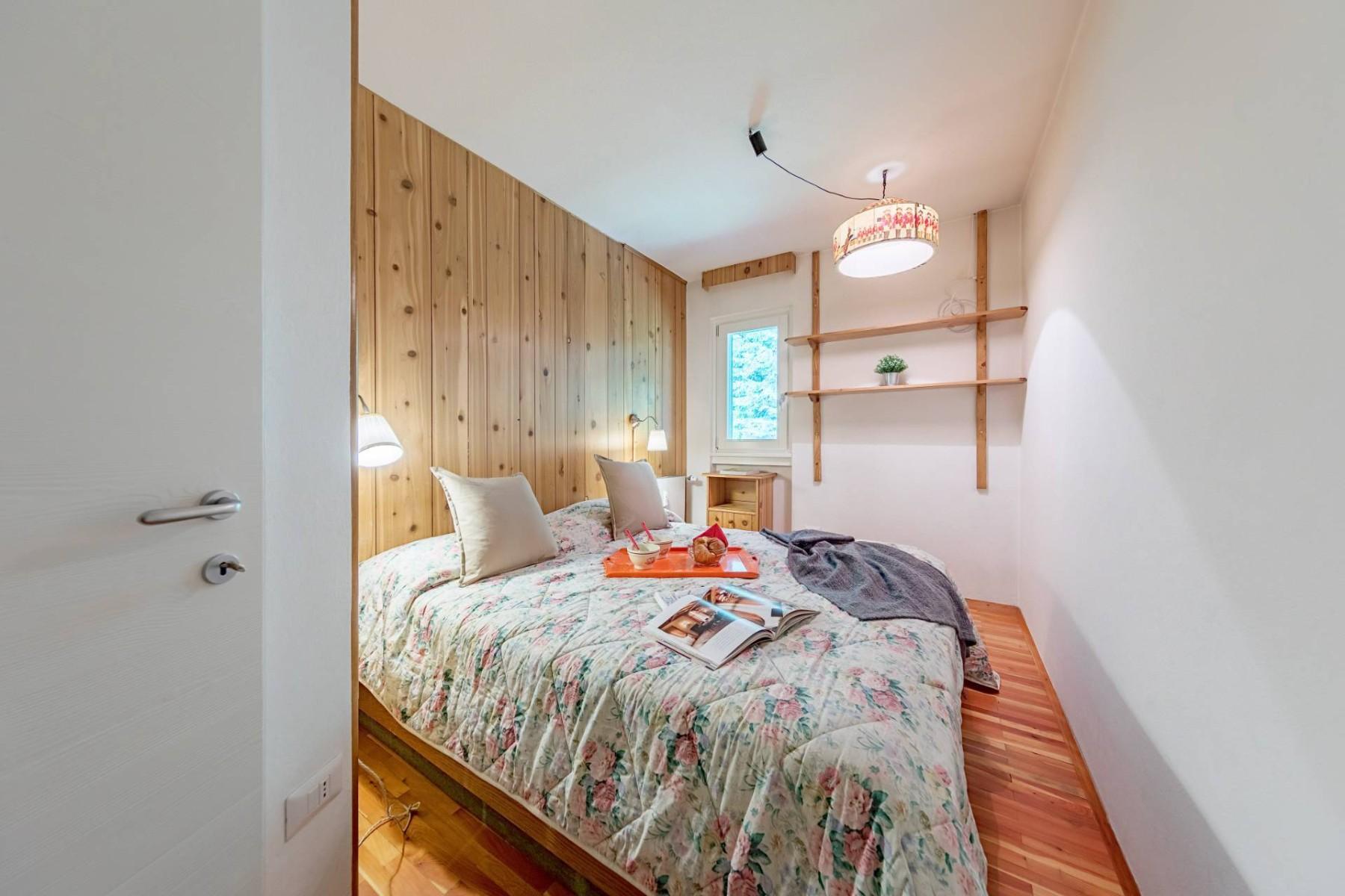 Appartamento in Vendita a Pinzolo: 5 locali, 95 mq - Foto 9