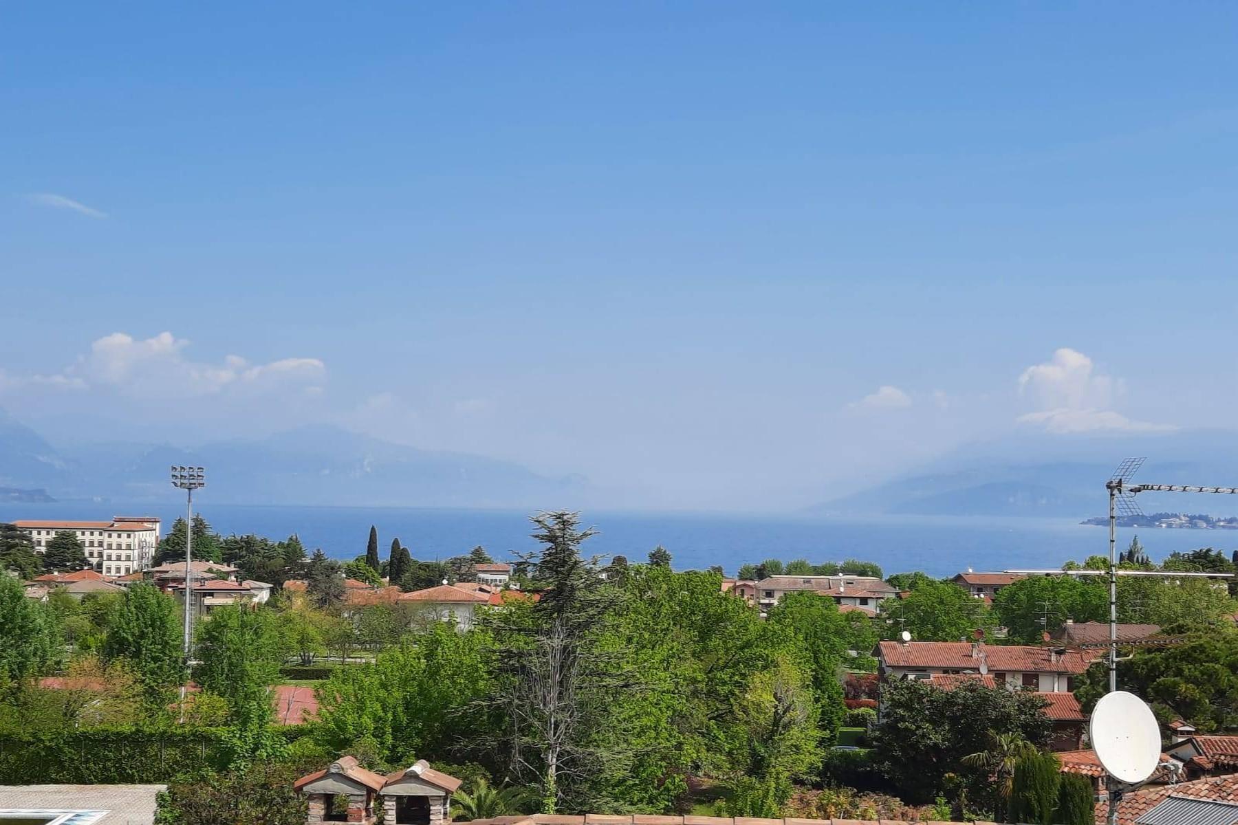 Attico in Vendita a Desenzano Del Garda: 5 locali, 100 mq - Foto 17