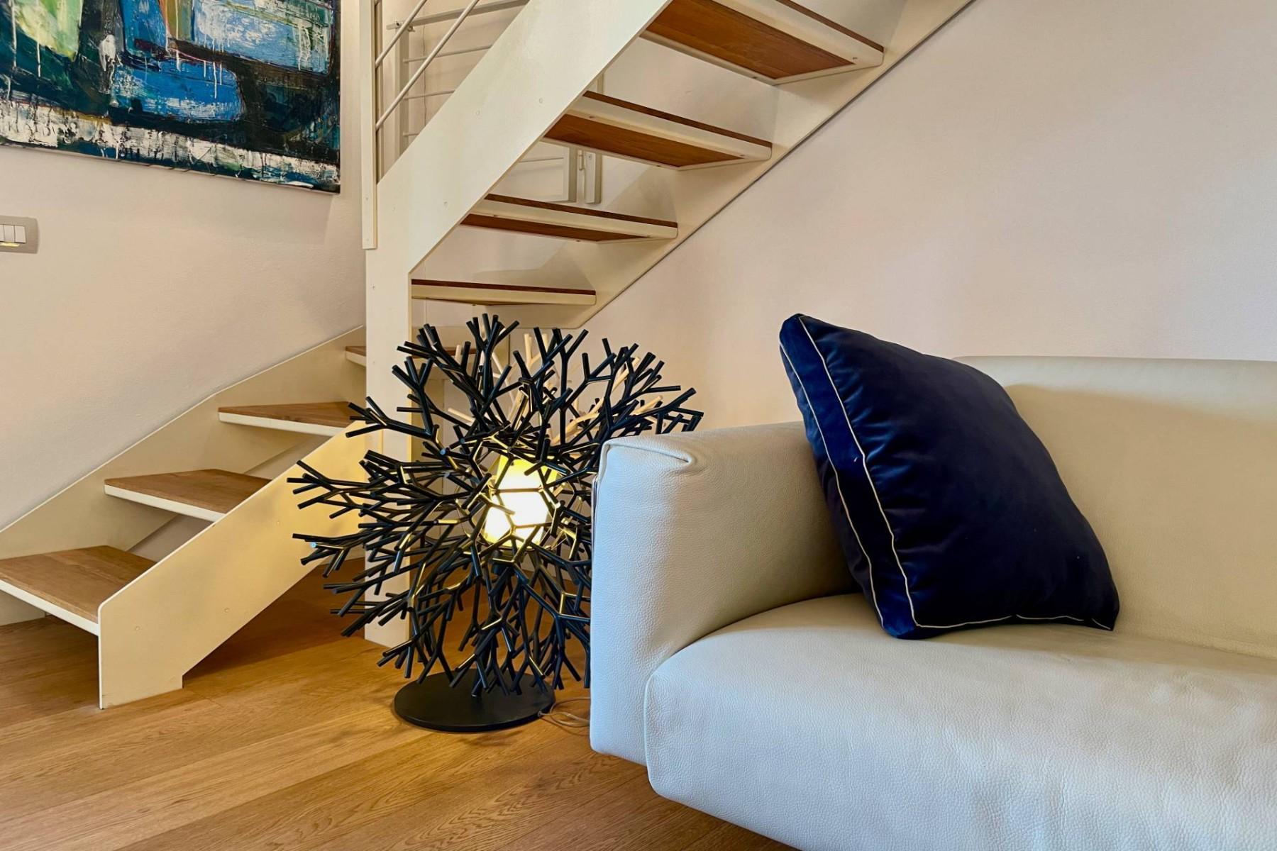 Appartamento in Vendita a Pozzolengo: 2 locali, 67 mq - Foto 14