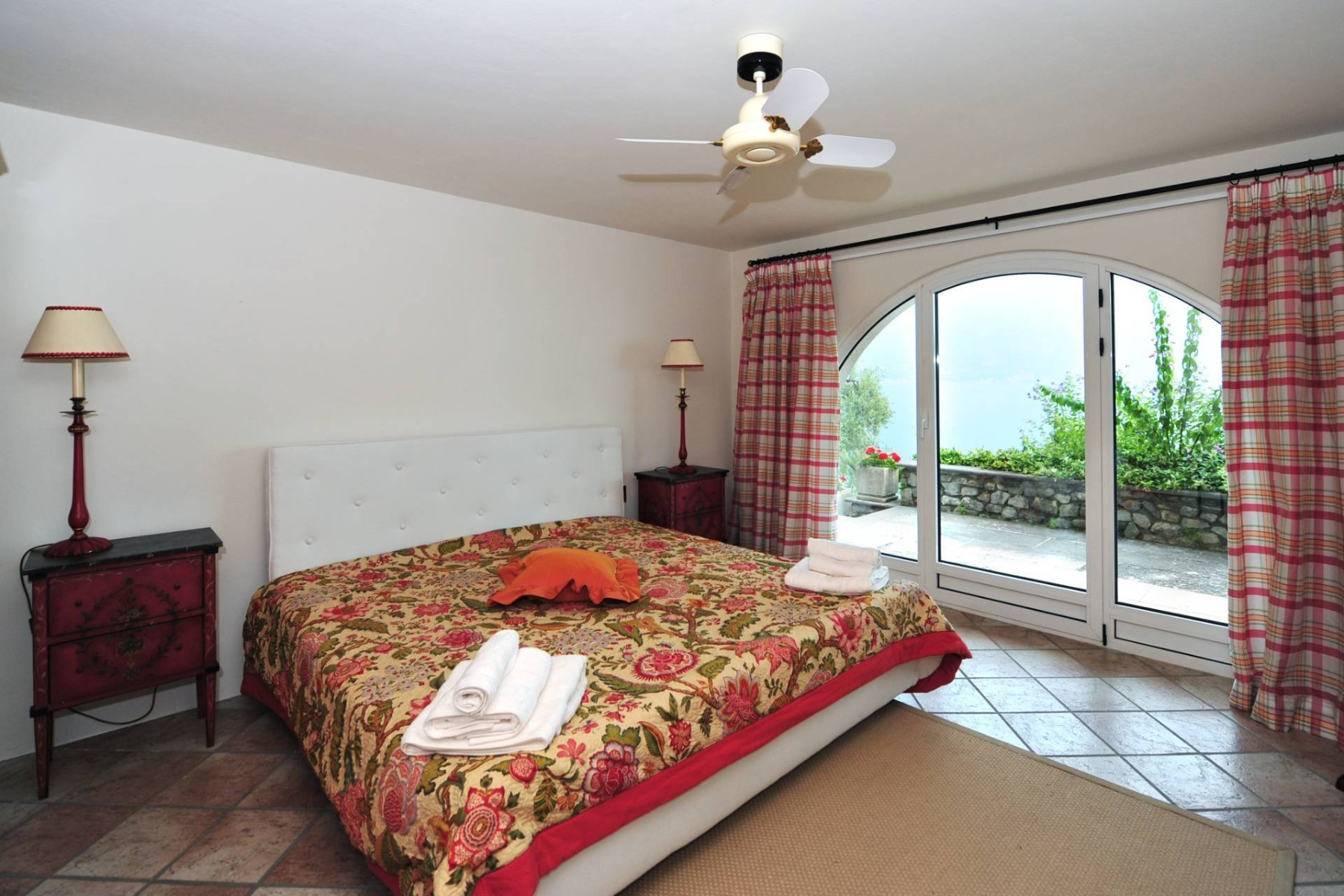 Villa in Vendita a Gargnano: 5 locali, 350 mq - Foto 19