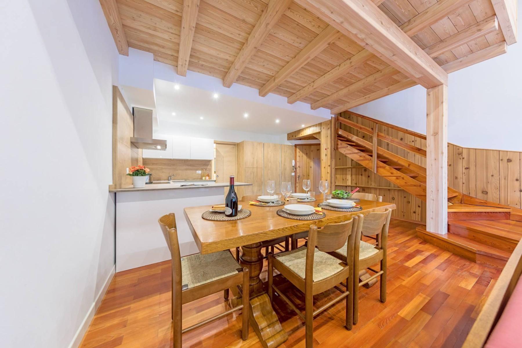 Appartamento in Vendita a Pinzolo: 5 locali, 95 mq - Foto 5
