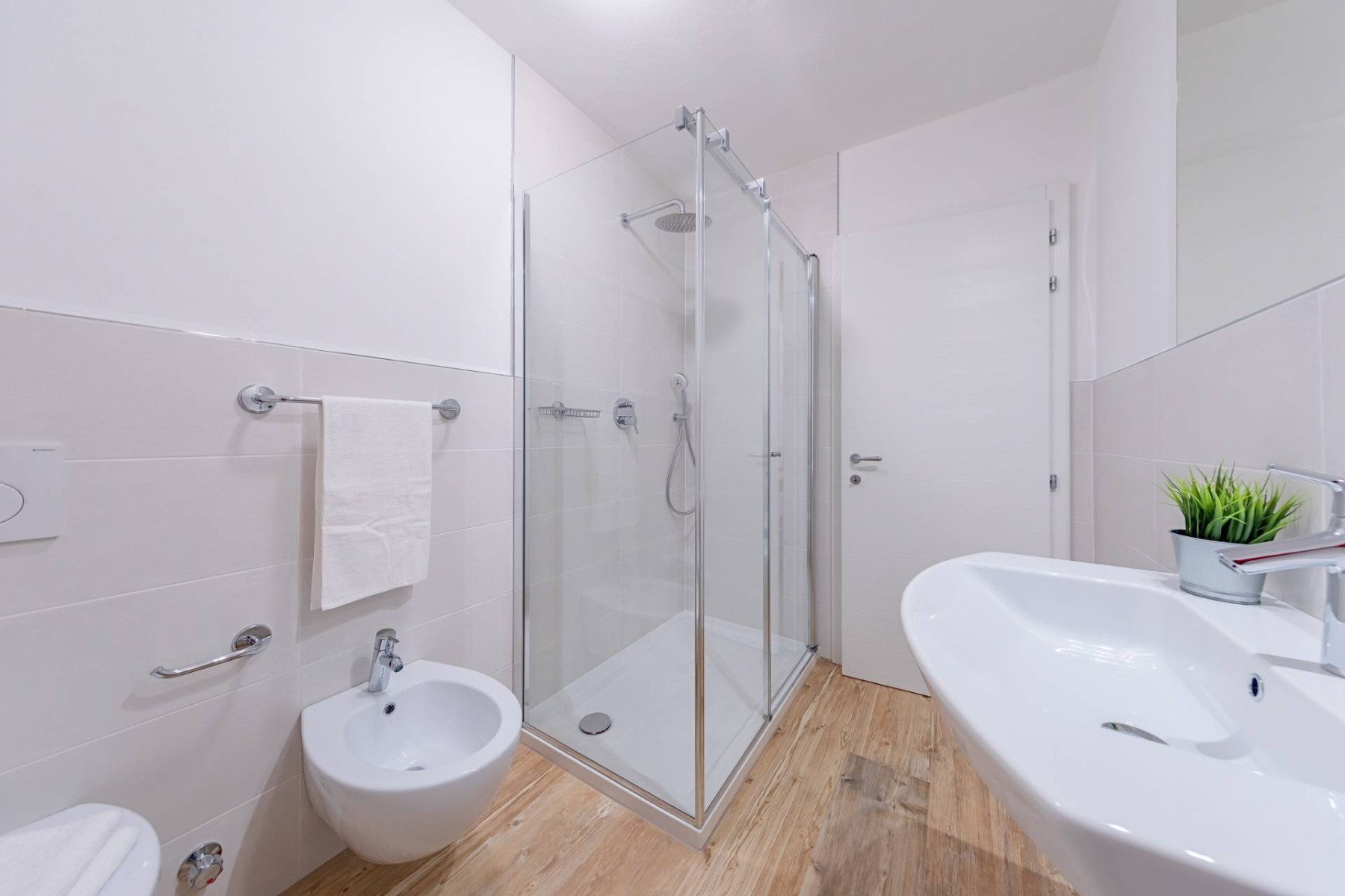 Appartamento in Vendita a Pinzolo: 5 locali, 95 mq - Foto 10