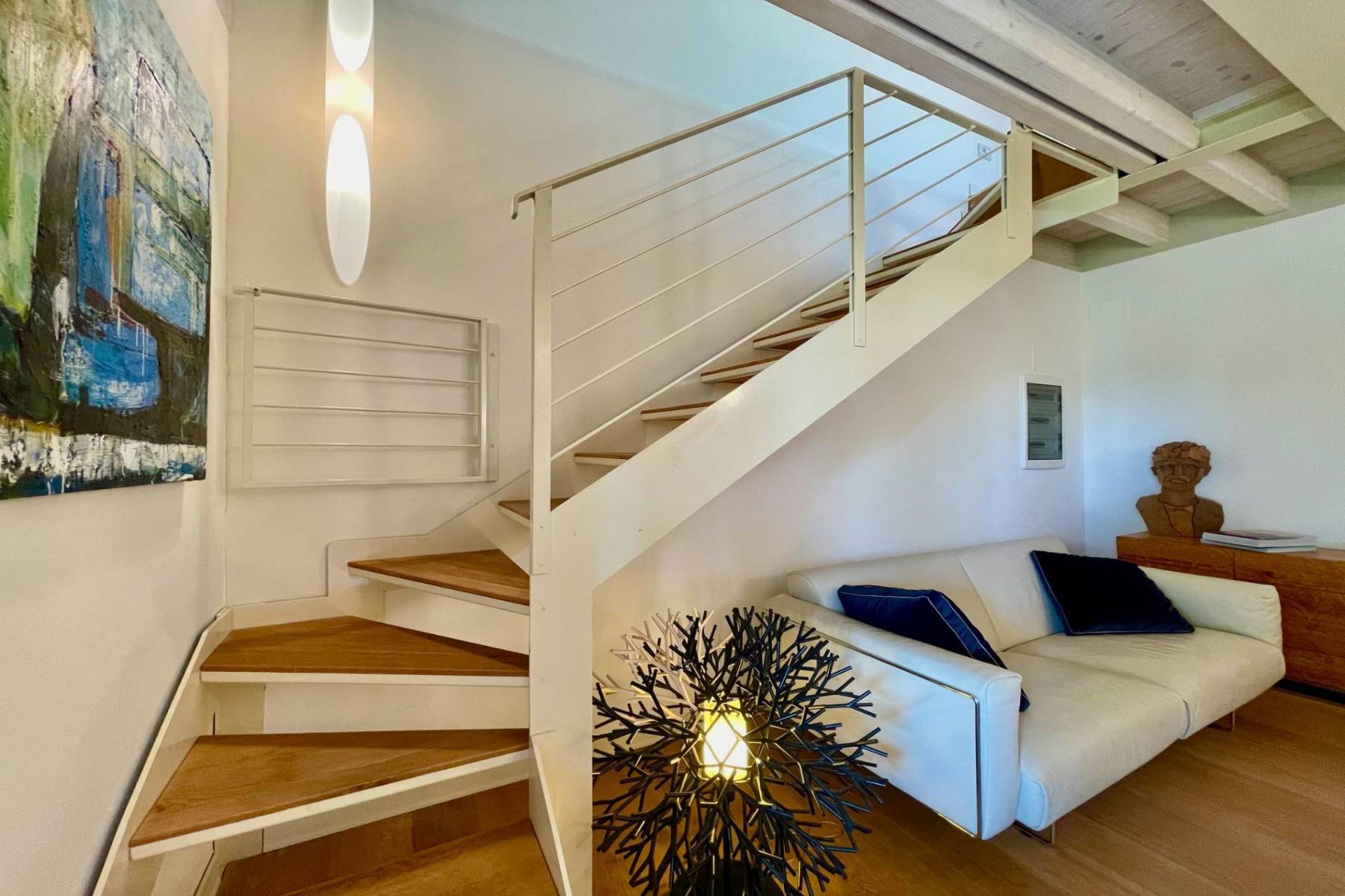 Appartamento in Vendita a Pozzolengo: 2 locali, 67 mq - Foto 4