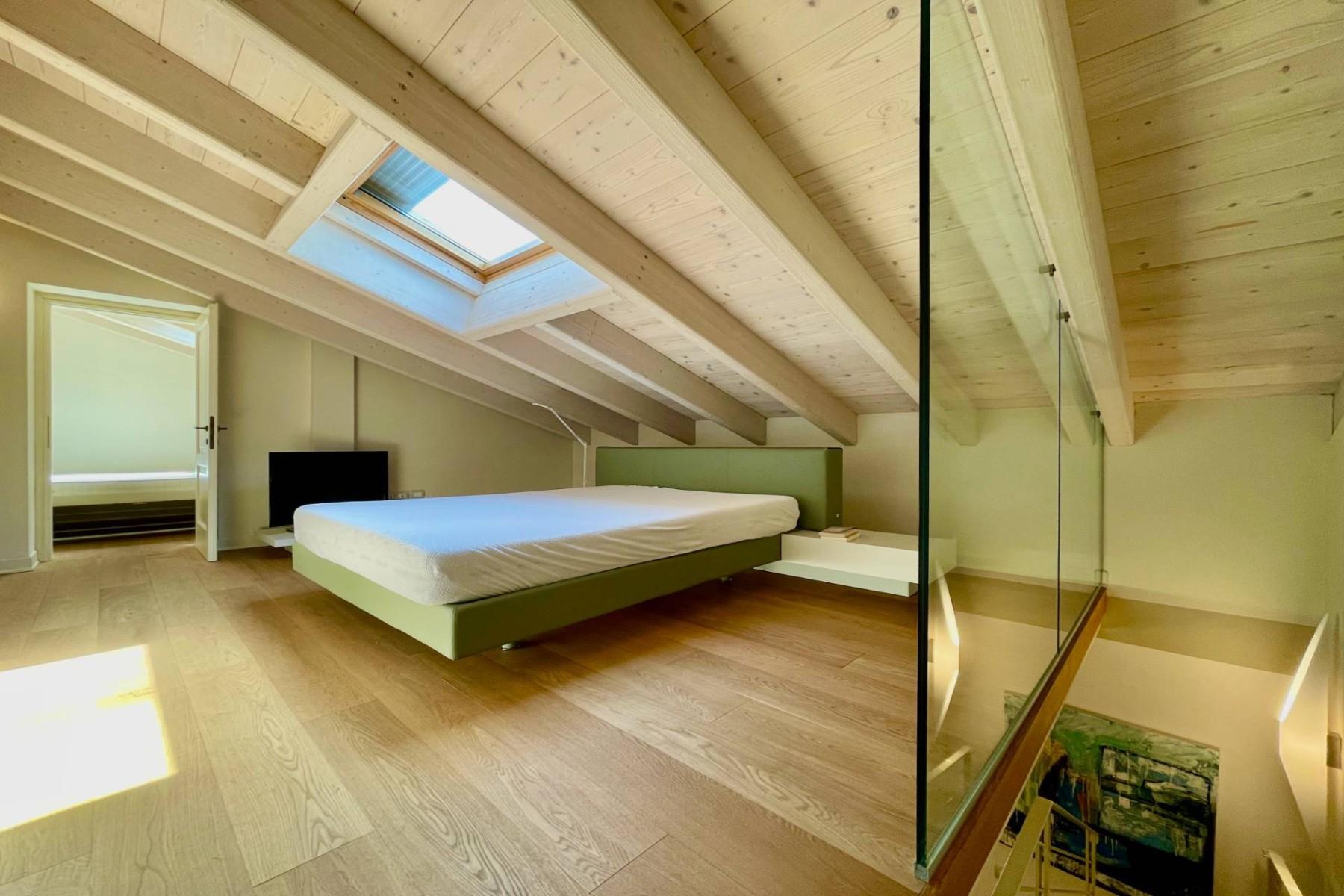 Appartamento in Vendita a Pozzolengo: 2 locali, 67 mq - Foto 16
