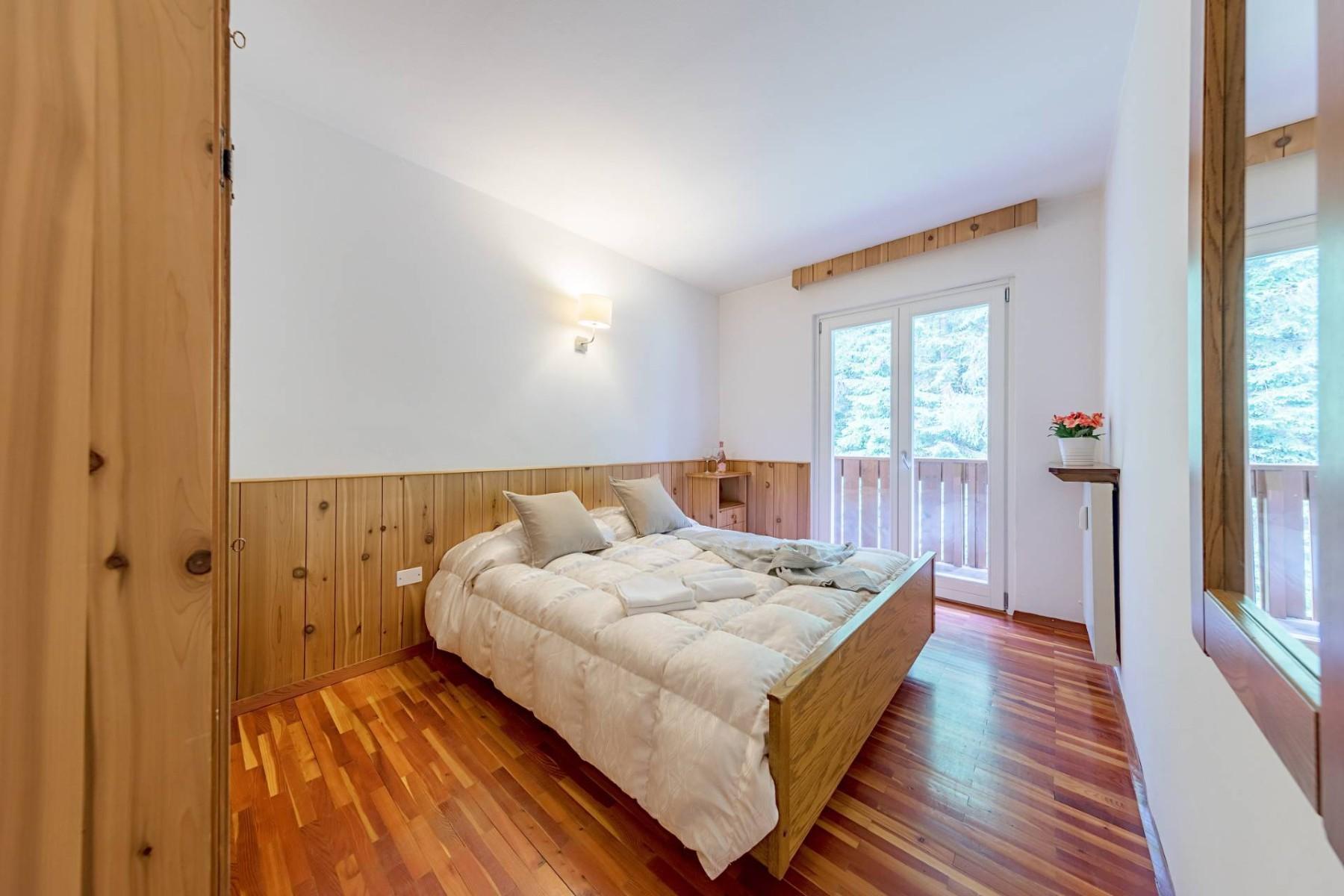 Appartamento in Vendita a Pinzolo: 5 locali, 95 mq - Foto 7