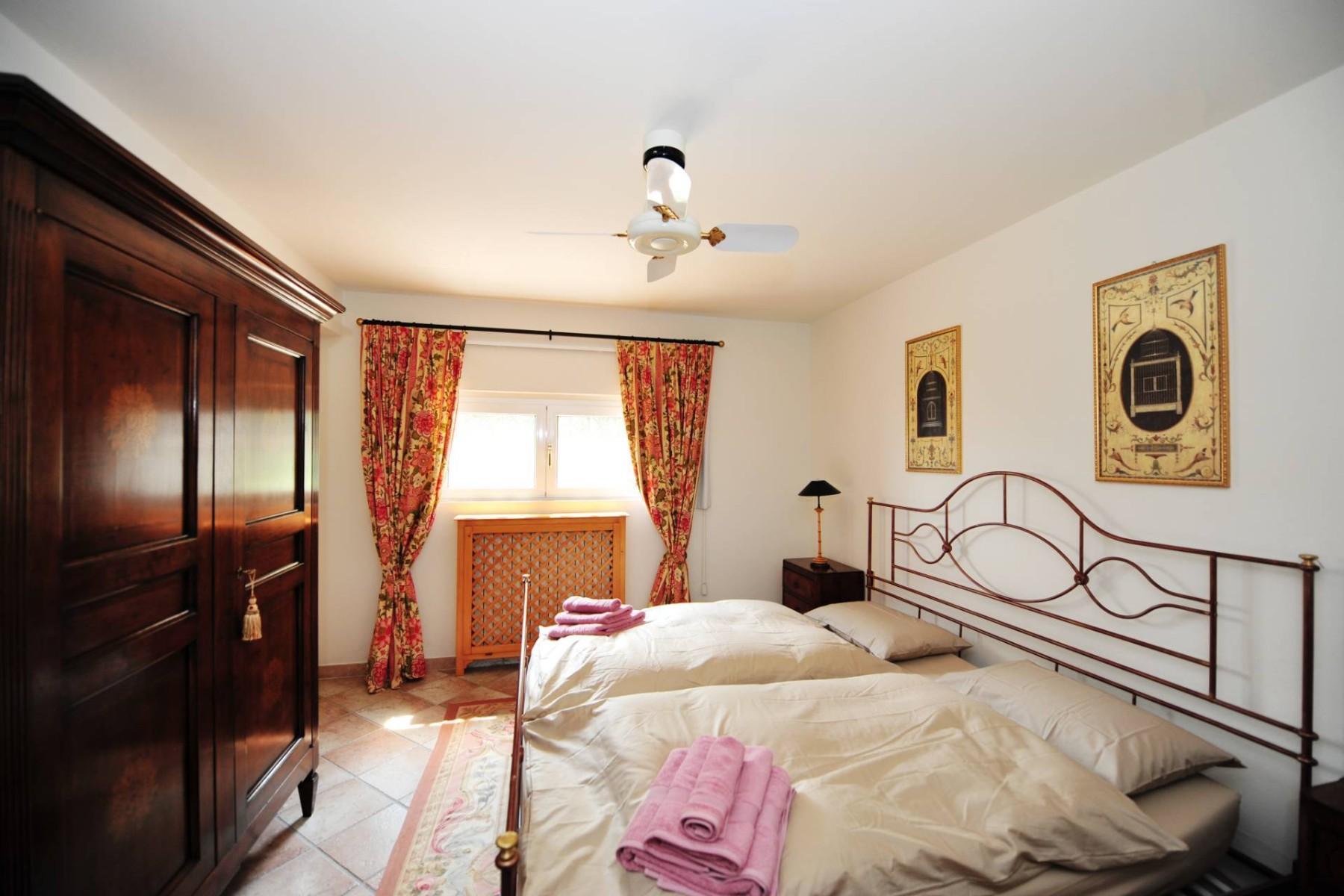 Villa in Vendita a Gargnano: 5 locali, 350 mq - Foto 27