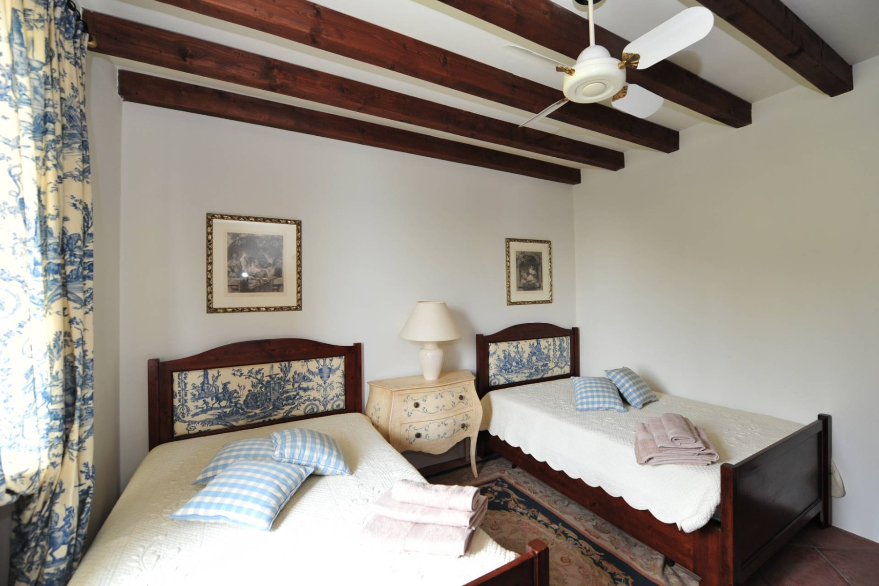 Villa in Vendita a Gargnano: 5 locali, 350 mq - Foto 28