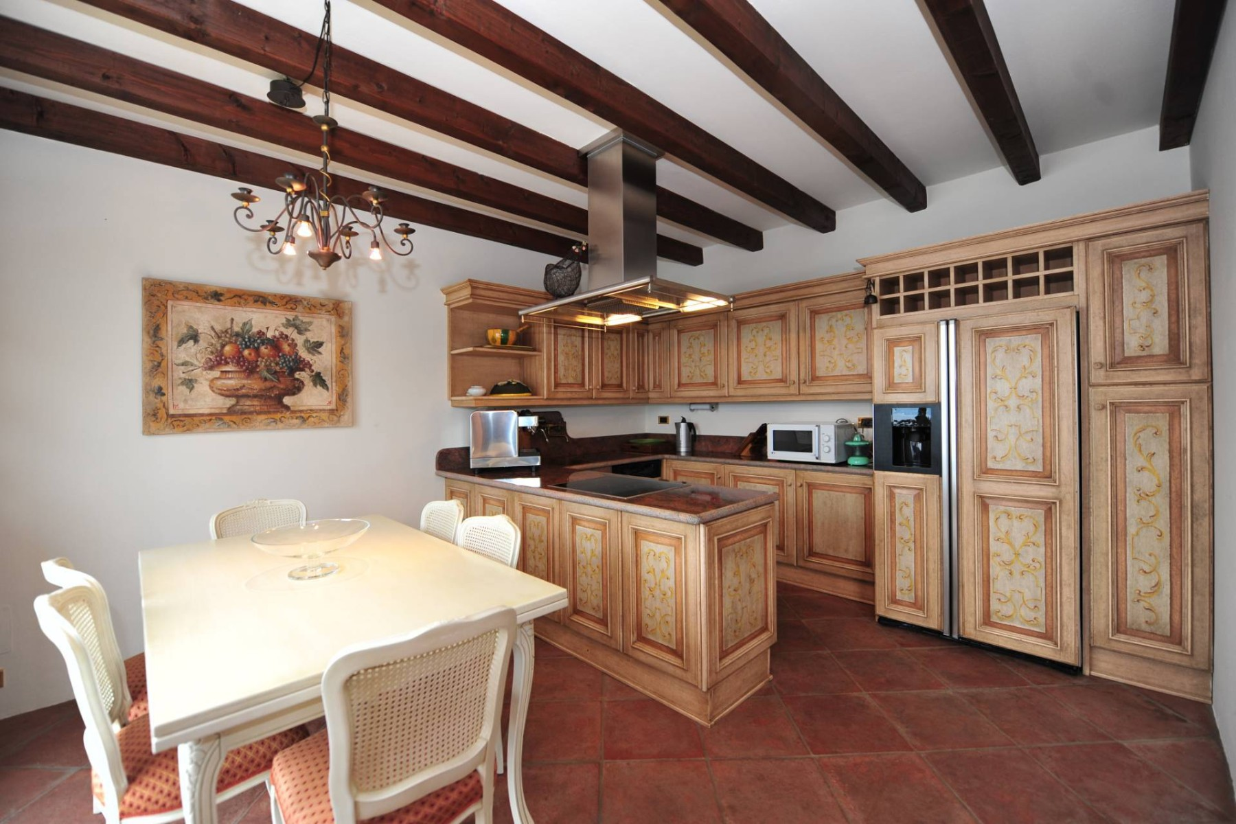 Villa in Vendita a Gargnano: 5 locali, 350 mq - Foto 17