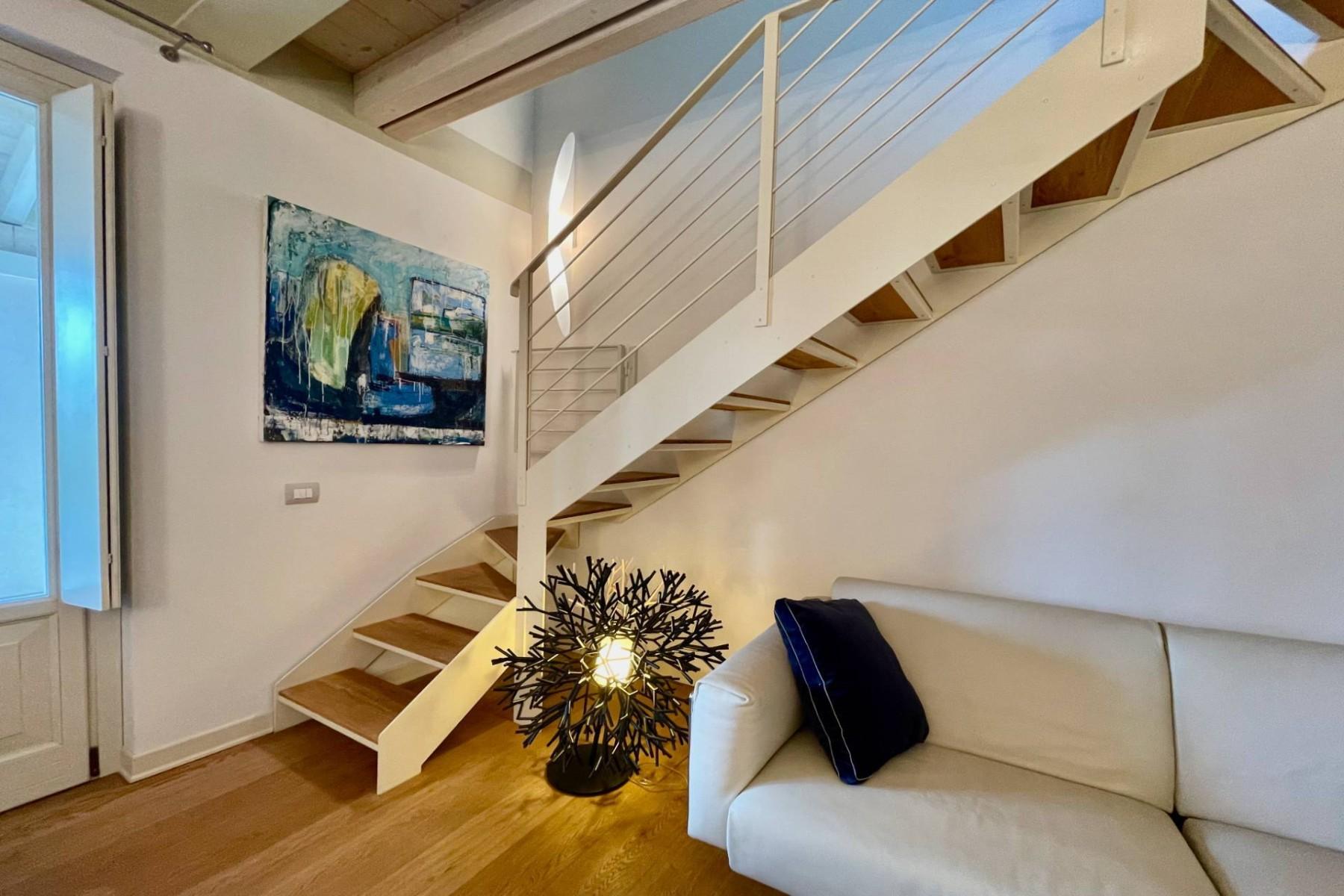Appartamento in Vendita a Pozzolengo: 2 locali, 67 mq - Foto 13