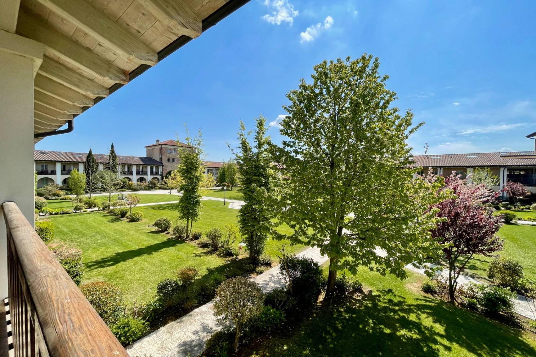 Appartamento in Vendita a Pozzolengo: 2 locali, 67 mq - Foto 1
