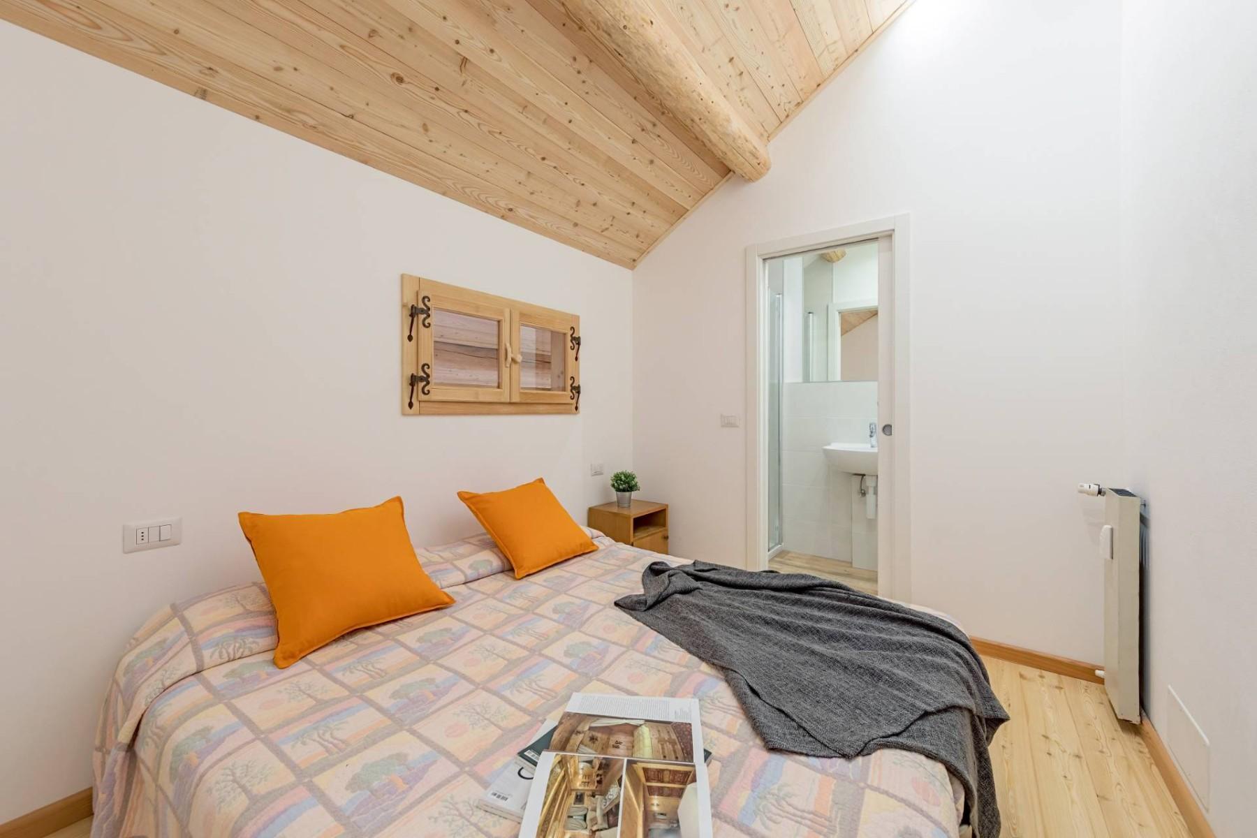 Appartamento in Vendita a Pinzolo: 5 locali, 95 mq - Foto 8