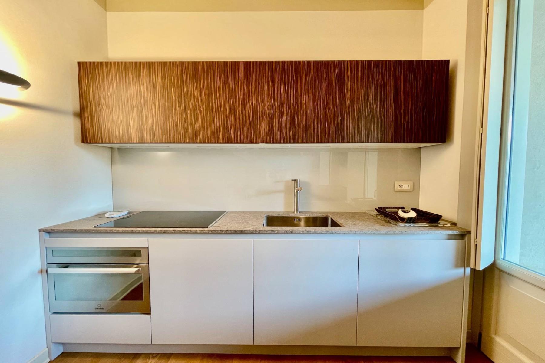 Appartamento in Vendita a Pozzolengo: 2 locali, 67 mq - Foto 9