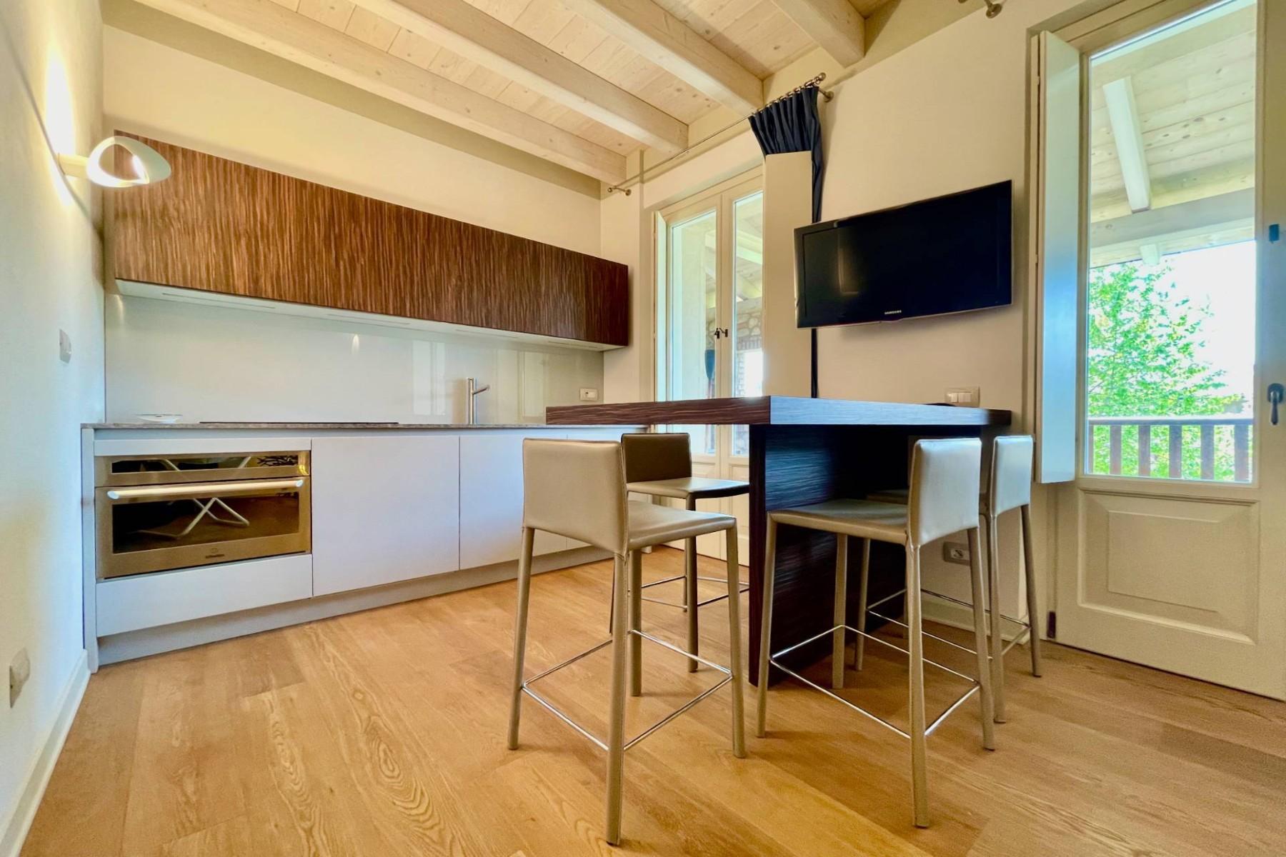 Appartamento in Vendita a Pozzolengo: 2 locali, 67 mq - Foto 5