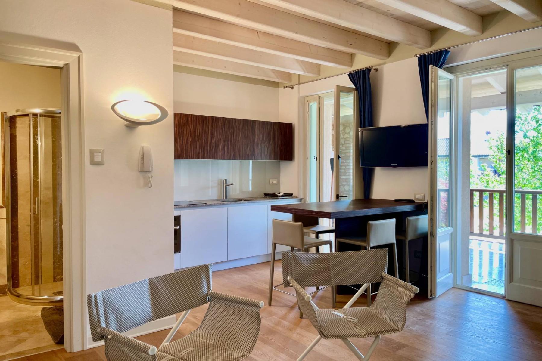 Appartamento in Vendita a Pozzolengo: 2 locali, 67 mq - Foto 7