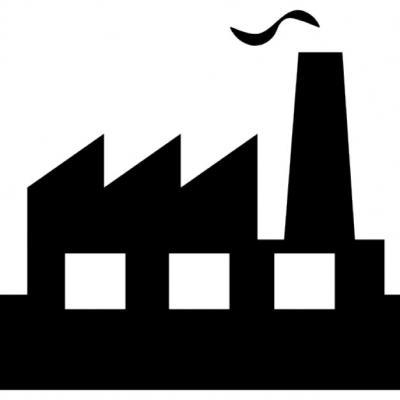 Vai alla scheda: Capannone Industriale Affitto Treviso