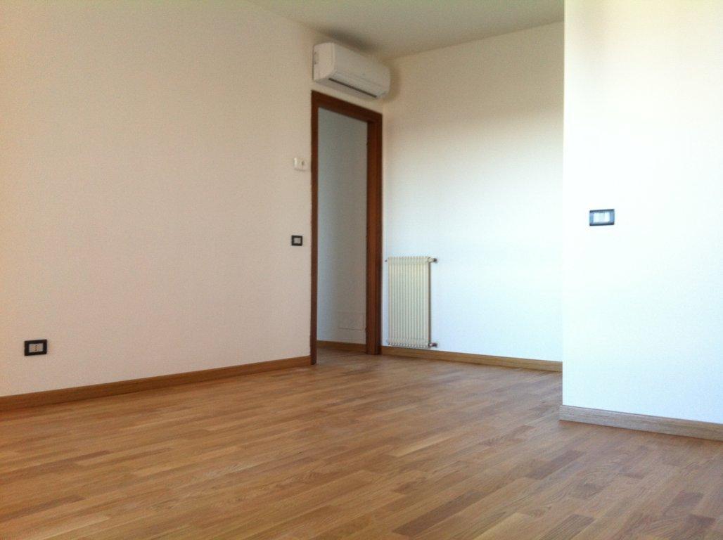 vendita appartamento treviso s. maria del rovere  109000 euro  3 locali  75 mq