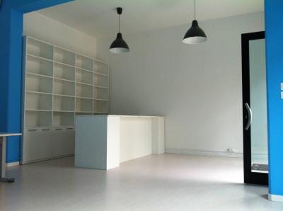 Locale commerciale in Affitto a Treviso
