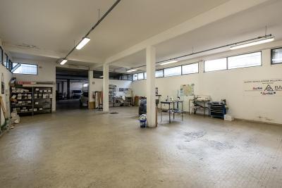 Deposito in Affitto a Treviso