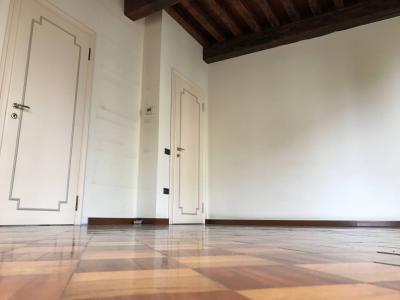 Appartamento in Affitto a Treviso