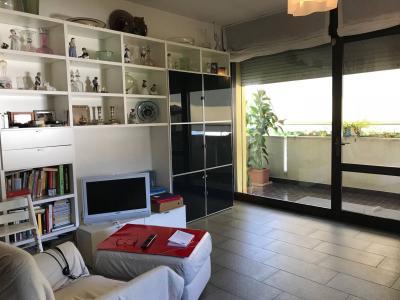 Appartamento in Affitto/Vendita a Treviso