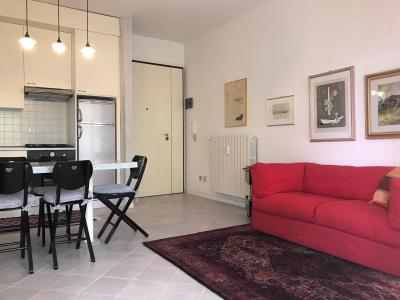 Appartamento in Affitto a Villorba