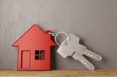 Appartamento in Affitto/Vendita a Spresiano