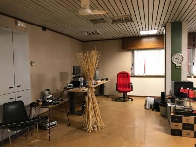 Studio/Ufficio in Vendita a Villorba