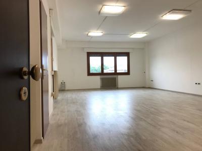 Studio/Ufficio in Affitto/Vendita a Treviso