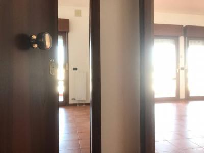 Studio/Ufficio in Affitto a Treviso