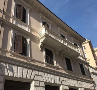 Vai alla scheda: Villa singola Vendita Roma