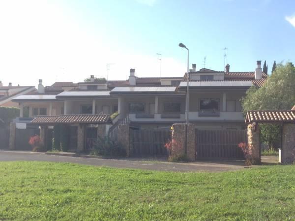 Immobile a Guidonia Montecelio