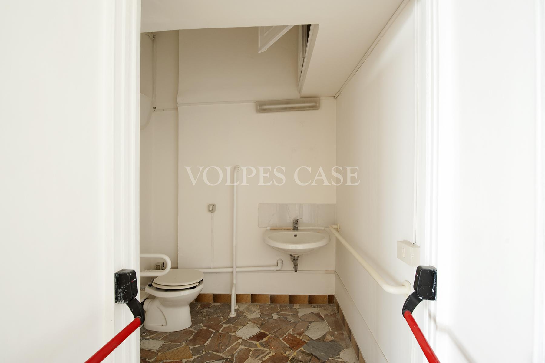 Studio ufficio in affitto a roma cod v45 3085 for Studio affitto roma
