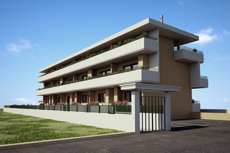 Bilocale vendita roma zona cassia tomba di nerone san - Vendita piastrelle roma ...