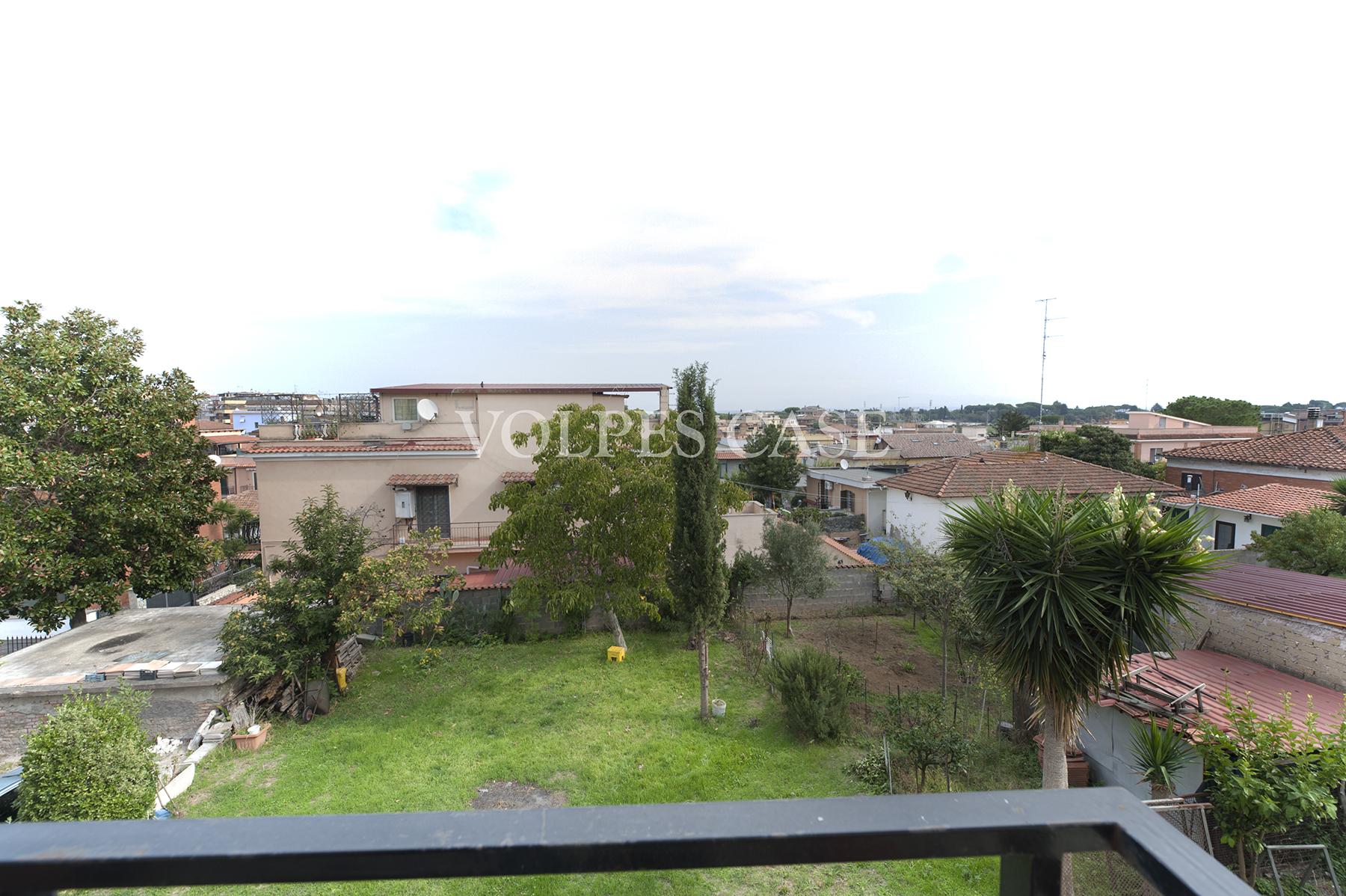 Appartamento in vendita a roma cod v45 3191 - Porta portese case in vendita roma ...