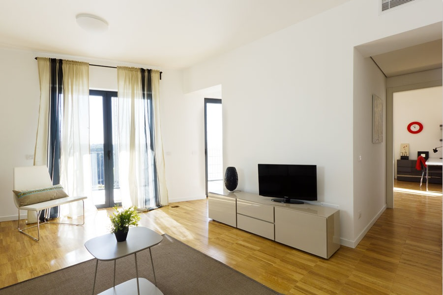 Appartamento in vendita a roma cod v45 2559 for Appartamenti vendita roma