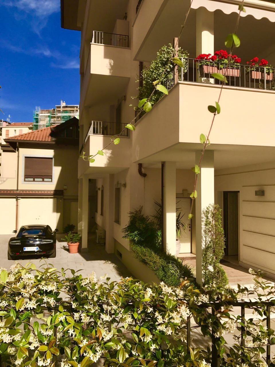 vendita appartamento milano bicocca  360000 euro  2 locali  85 mq