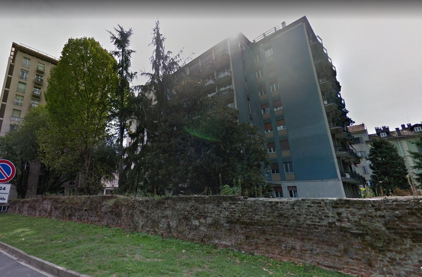 Milano | Appartamento in Affitto in Viale Beatrice D'este | lacasadimilano.it