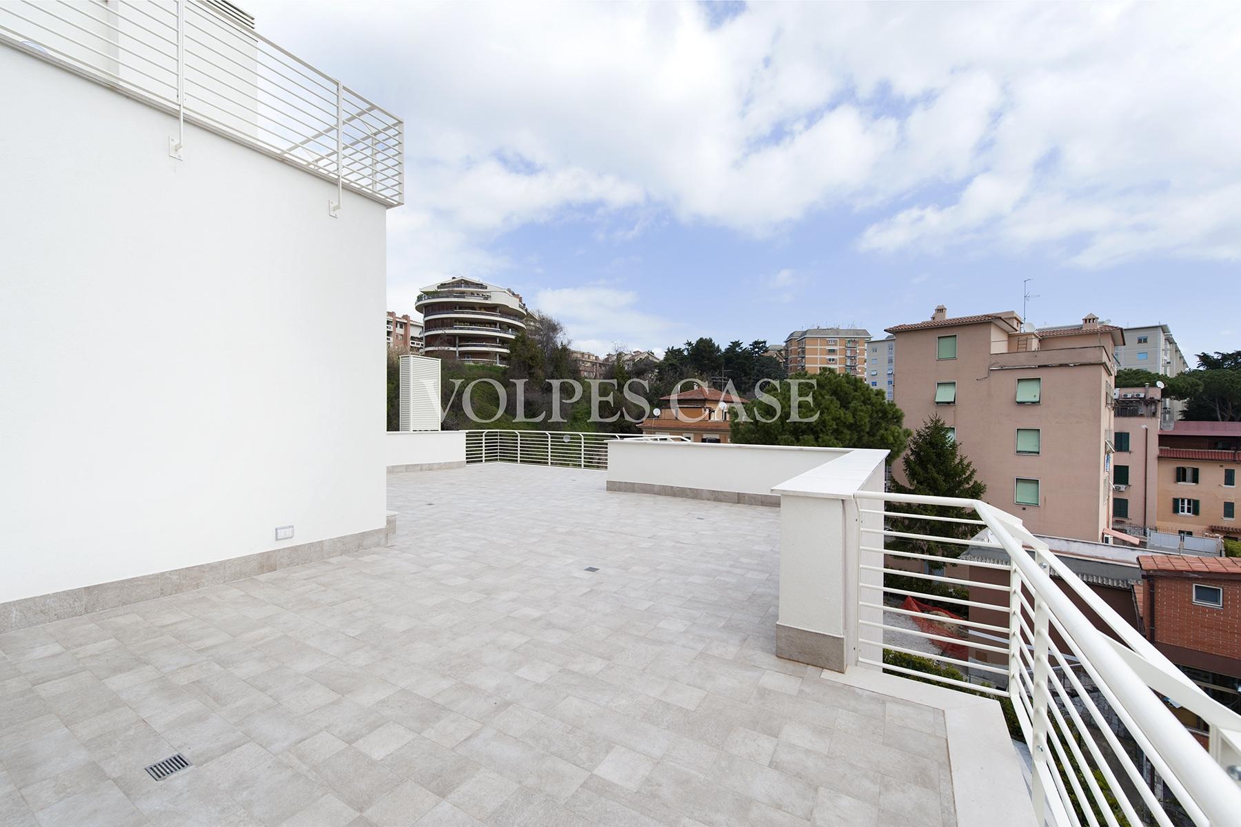 Appartamento in affitto a roma cod v45 3477 for Affitto appartamento roma privati
