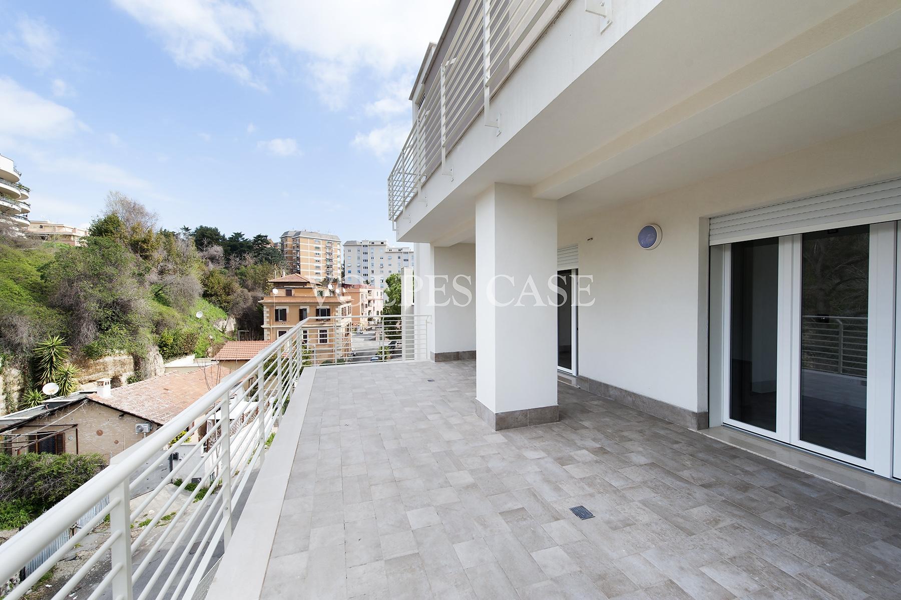 Appartamento in affitto a roma cod v45 3476 for Affitto appartamento roma privati