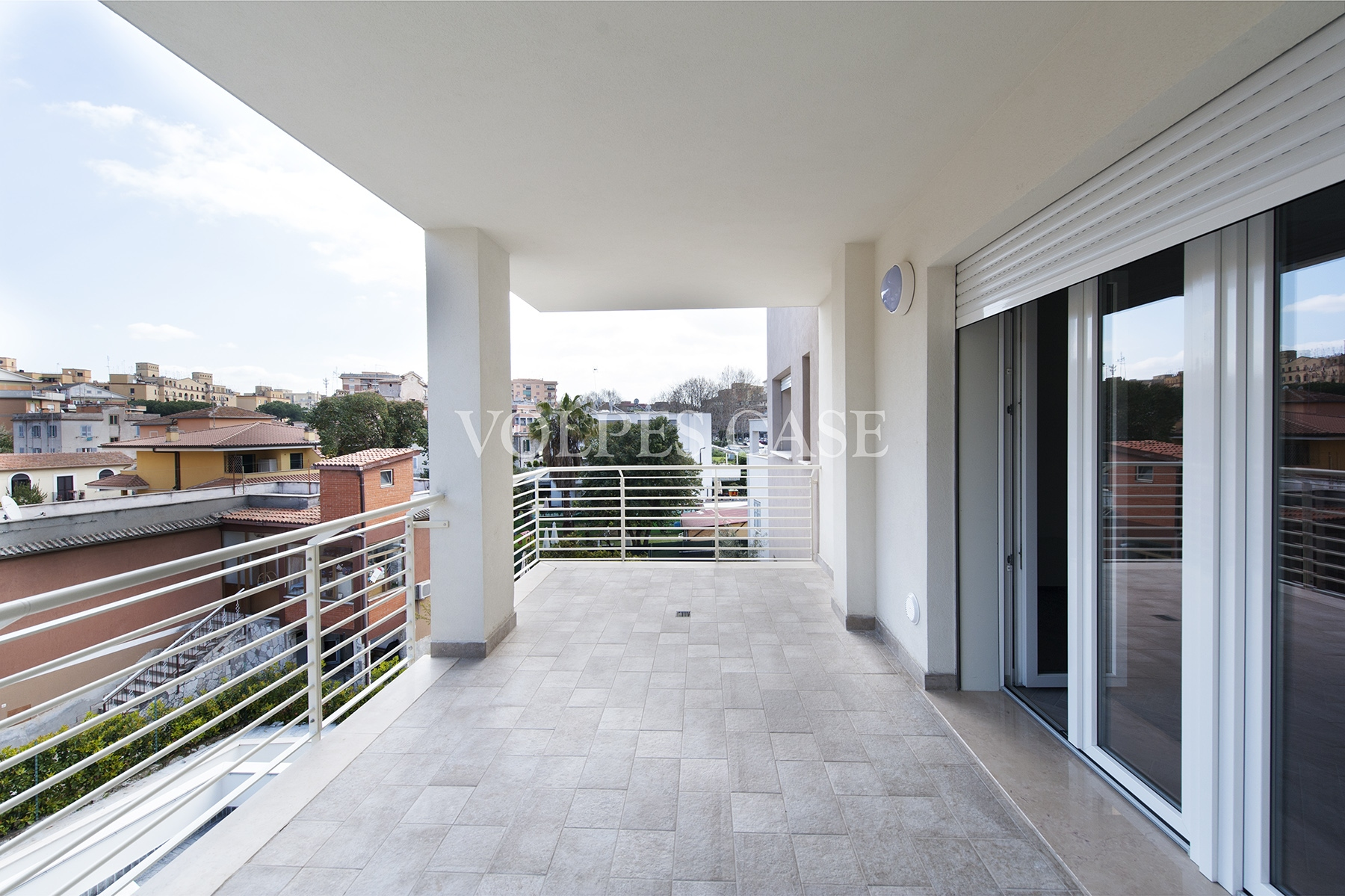 Appartamento in affitto a roma cod v45 3475 for Roma affitto prati