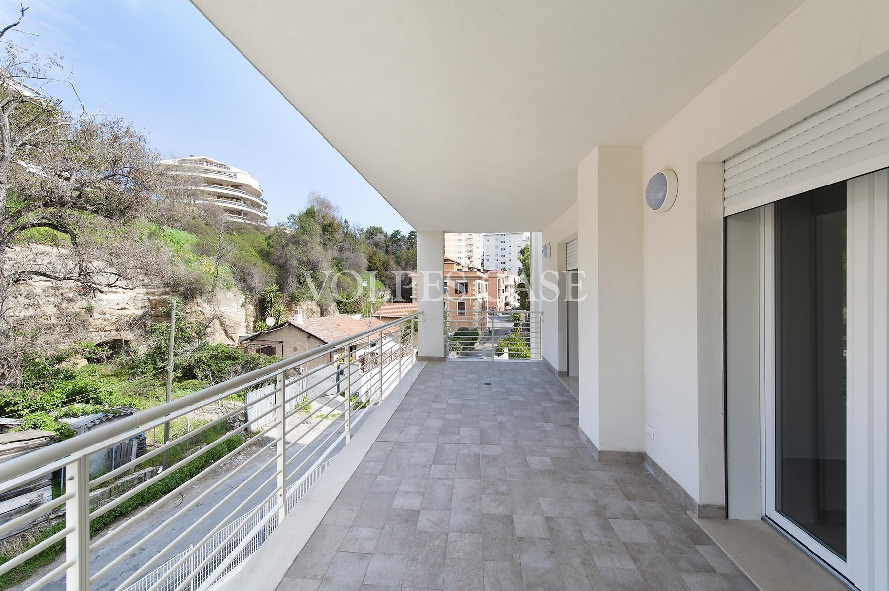Appartamento in affitto a roma cod v45 3473 for Affitto appartamento roma privati