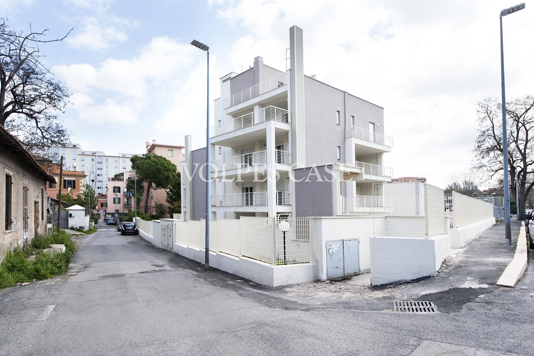 Appartamento in affitto a roma cod v45 3470 for Roma affitto prati