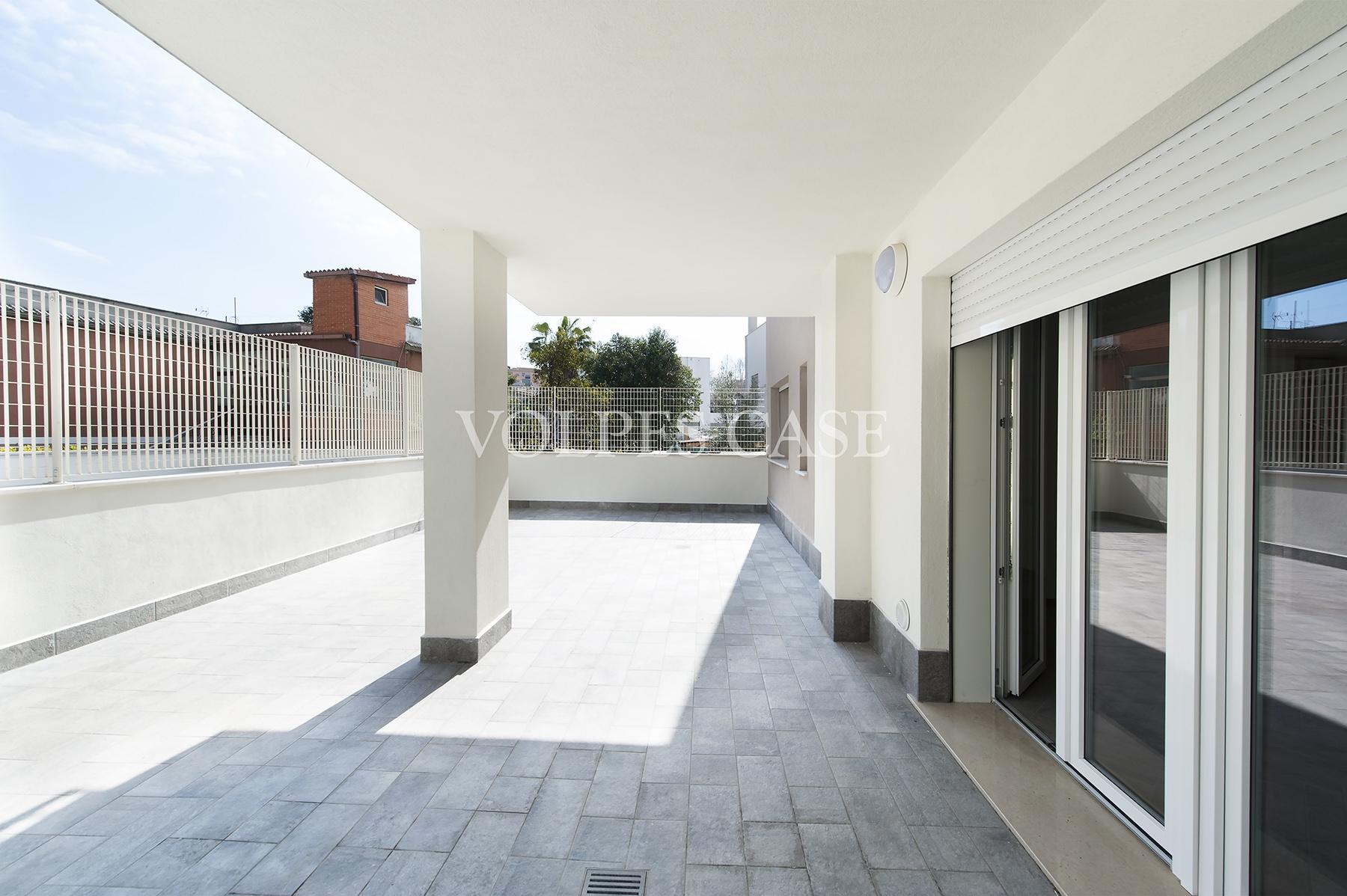 Appartamento in affitto a roma cod v45 3469 for Affitto appartamento roma privati