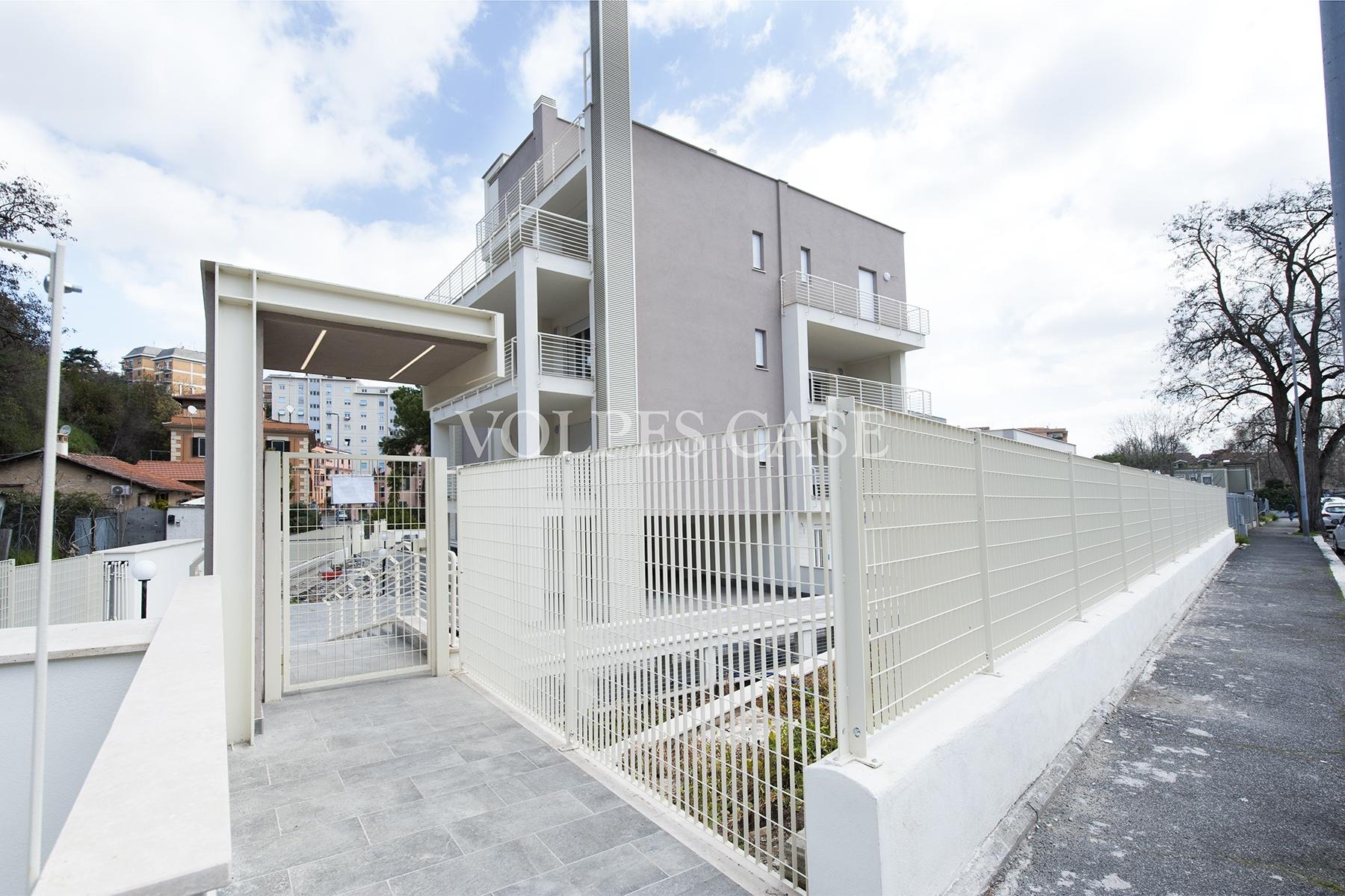 Appartamento in affitto a roma cod v45 3467 for Affitto appartamento roma privati